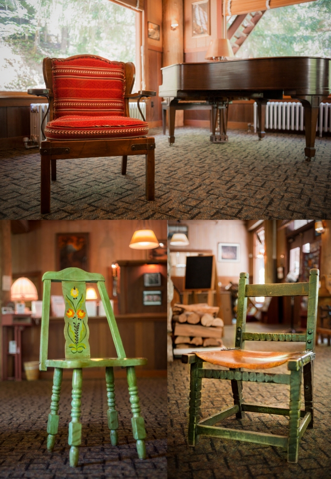 Chateau-Monterey-Furniture-Triptic