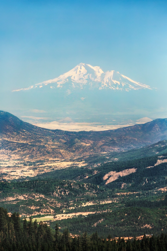 Mt.-Shasta (1)
