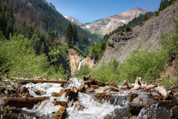 Falls-Creek-Falls-