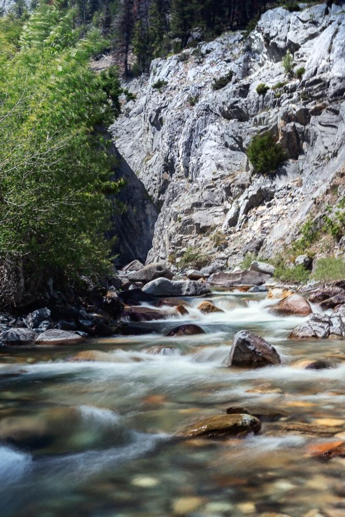 Hurricane-Creek-and-Gorge-